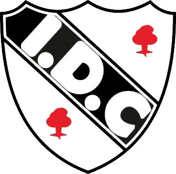 Logo INDEPENDIENTE DE CARBALLO C.F. (GALICIEN)