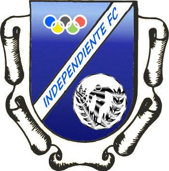 Logo de INDEPENDIENTE F.C. (GALICE)