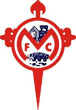 Logo de MONDARIZ F.C. (GALICE)