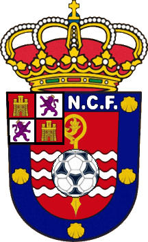 Logo de NIGRAN C.F. (GALICE)