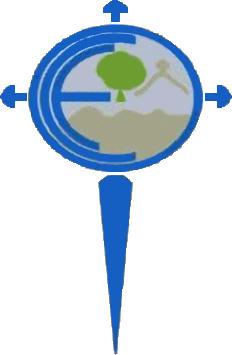 Logo OLVEIRA C.F. (GALICIEN)