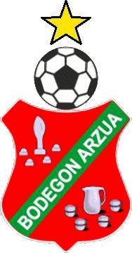 Logo de PEÑA BODEGÓN ARZÚA (GALICE)