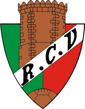 Logo R.C. VILLALBES (GALICIEN)