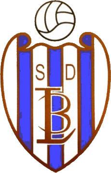 Logo S.D. BREXO LEMA (GALICIEN)