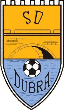 Logo di S.D. DUBRA (GALIZIA)