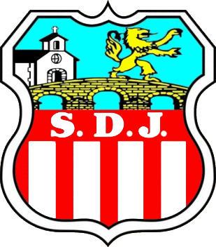 Logo di S.D. JUVENIL (GALIZIA)