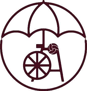 Logo de S.D. NOGUEIRA DE RAMUÍN (GALICE)