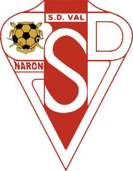 Logo di S.D. O VAL (GALIZIA)