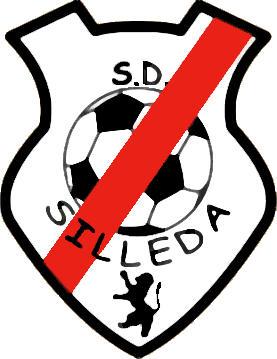 Logo of S.D. SILLEDA (GALICIA)