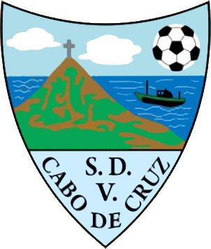 Logo de S.D. VALIÑO CABO DE CRUZ (GALICE)