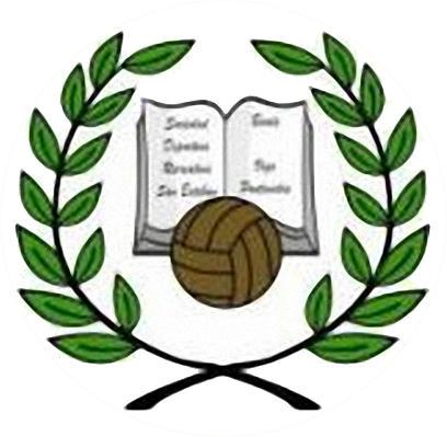 Logo of S.D.R. SAN ESTEBAN (GALICIA)