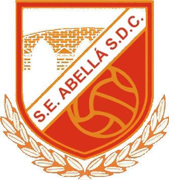 Logo di S.E. ABELLÁ S.D.C. (GALIZIA)