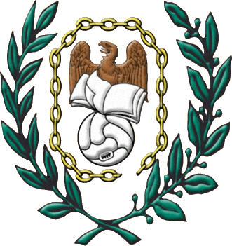 Logo S.R. CALO (GALICIEN)