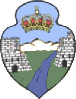 Logo SALVATIERRA S.D. (GALICIEN)