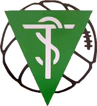 Logo di SAN TIRSO S.D. (GALIZIA)