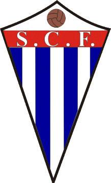 Logo SARDOMA C.F. (GALICIEN)