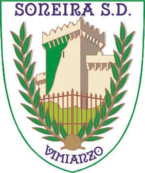 Logo di SONEIRA S.D. (GALIZIA)