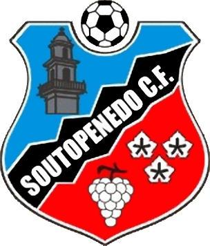 Logo de SOUTOPENEDO C.F. (GALICE)