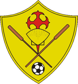 Logo SPORTING LAMPÓN (GALICIEN)