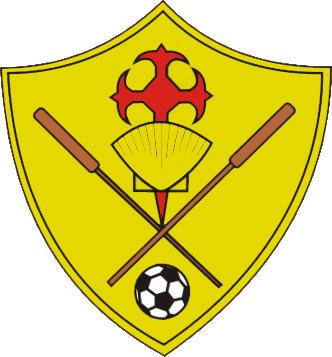 Logo di SPORTING LAMPÓN (GALIZIA)
