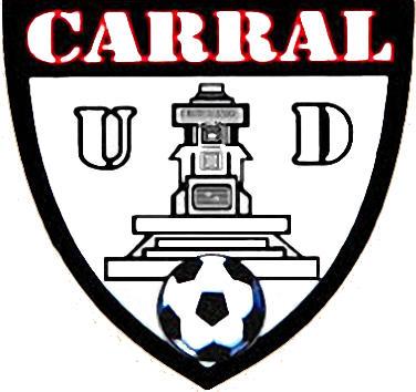 Logo di U.D. CARRAL. (GALIZIA)