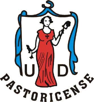 Logo de U.D. PASTORICENSE (GALICE)