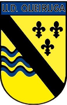 Logo di U.D. QUEIRUGA (GALIZIA)