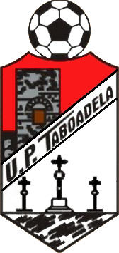 Logo U.P. TABOALEDA (GALICIEN)