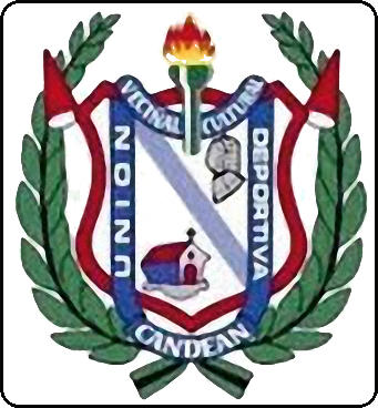 Logo de U.V.C.D. CANVEÁN (GALICE)