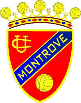 Logo di UNIÓN CAMPESTRE F.C. (GALIZIA)