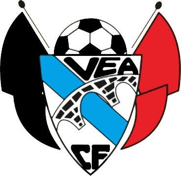 Logo de VEA C.F. (GALICE)