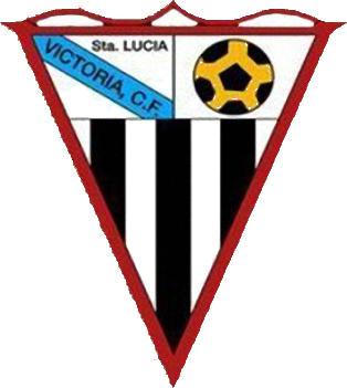 Logo de VICTORIA C.F. (GALICE)