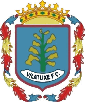 Logo of VILATUXE F.C. (GALICIA)