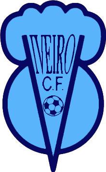 Logo de VIVEIRO C.F. (GALICE)