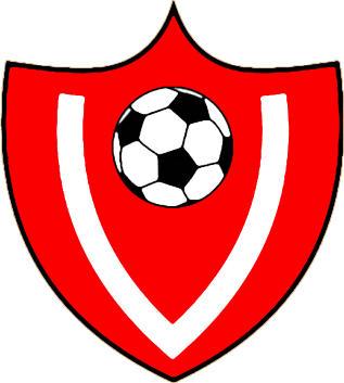 Logo VIZOÑO S.D. (GALICIEN)