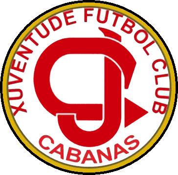Logo XUVENTUDE F.C. (GALICIEN)