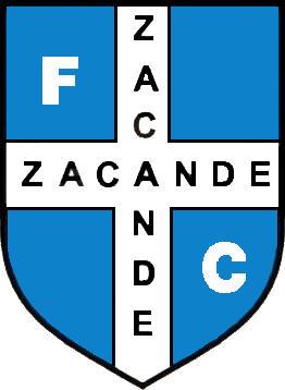 Logo de ZACANDE F.C. (GALICE)