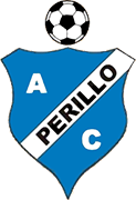 Logo ATLÉTICO C. PERILLO
