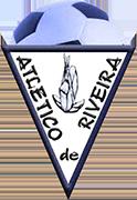 Logo C. ATLÉTICO DE RIVEIRA