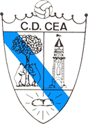 Logo of C.D. CEA
