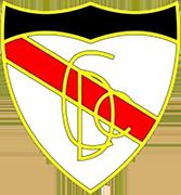 Logo de C.D. CIUDAD
