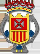 Logo de C.D. CONXO