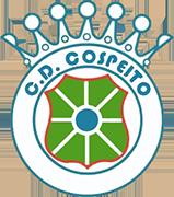 Logo C.D. COSPEITO