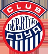 Logo de C.D. COYA