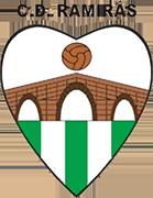 Logo of C.D. RAMIRÁS