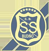 Logo de C.D. SAN SALVADOR