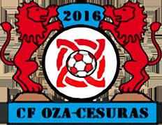 标志参见 OZA-CESURAS
