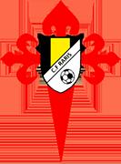 Logo of C.F. RARÍS