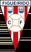 Logo of FIGUEIRIDO C.F.