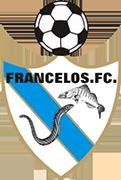 Logo di FRANCELOS F.C.